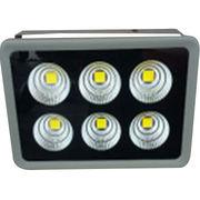 LED grow light from China (mainland)