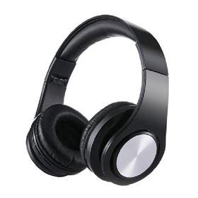 BT headphones from China (mainland)