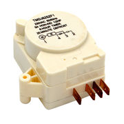Refrigerator TMDJ625ZF1 defrost timer from China (mainland)