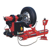 Bus Tire Changer from China (mainland)