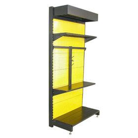 China Display shelves