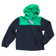 Boys' sweatshirt from China (mainland)