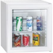 28L Absorption Refrigerator from China (mainland)