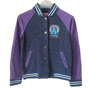 Girl's casual jacket from China (mainland)