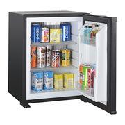 Absorption Refrigerator from China (mainland)