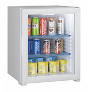 Display Fridge from China (mainland)
