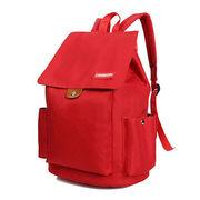 Backpack purses from Hong Kong SAR