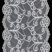 Nylon Lace Fujian Changle Xinmei Knitting lace Co.Ltd