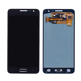 China New Arrival LCD for Samsung Galaxy A3 LCD Screen