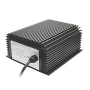 24V 15A waterproof Lead acid battery charger from China (mainland)