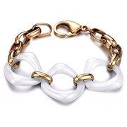 Jewelry chain from China (mainland)