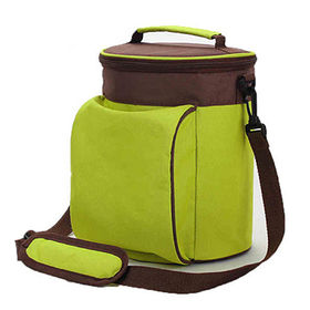 Wholesale hot sale cooler bag from China (mainland)