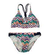 China Ladies' bikini