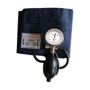 Aneroid Sphygmomanometer from China (mainland)