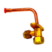 Air conditioning valve from China (mainland)