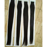 High Quality Factory Price 100% Human Hair from China (mainland)