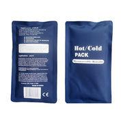 250ml Hot / Cold Gel Pack from Hong Kong SAR