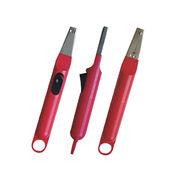 Electronic Spark Lighter