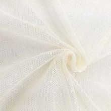 2016 New Light Yellow Nylon Soft Tulle Fabric from China (mainland)