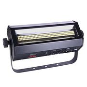 60W LED Strobe Light from China (mainland)
