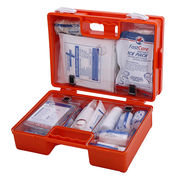 First Aid Case from China (mainland)