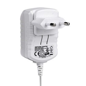 China AC/DC Battery Chargers