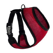 Dog Harness from China (mainland)