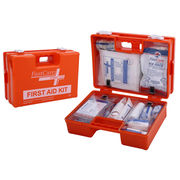 First Aid Boxes from China (mainland)