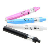 SUBTORCH Electronic Cigarette Starter kit from China (mainland)