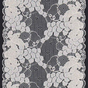 Grape Style Lace Trims Fujian Changle Xinmei Knitting lace Co.Ltd