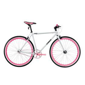 700C Fixed Gear Track Bike GUANGZHOU TRINITY CYCLES CO.,LTD