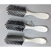 Brush Set from China (mainland)
