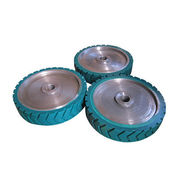 printing rubber roll from China (mainland)