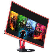 "32"" curved monitor from China (mainland)"