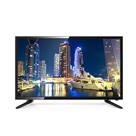 50 inches LED TV, FHD TV Supported