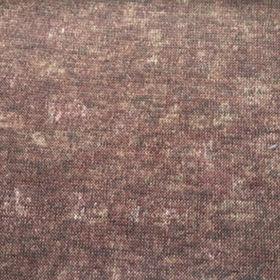 China Sweater fabric