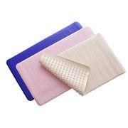 Anti-slip rubber bath mat from China (mainland)