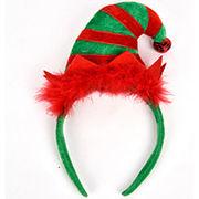 Christmas Headband from China (mainland)
