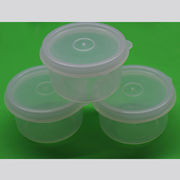 Plastic Mini Storage Box from China (mainland)