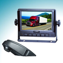 Rearview Systems from China (mainland)