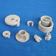 Insulator Manufacturer