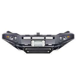 Off road front bumper guard from China (mainland)