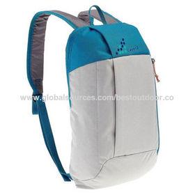 China Mini Sports Backpack