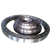 Wind power flange from China (mainland)