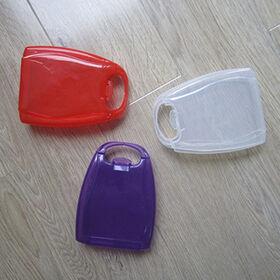 Plastic gift box from China (mainland)