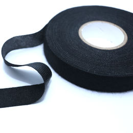 China Wire harness cloth tape TESA51608 substitute
