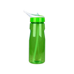 500mL high-quality sport water bottle
