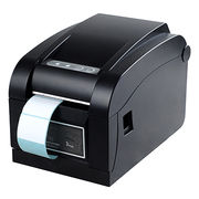Barcode Label Printer from China (mainland)