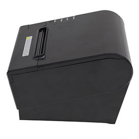 Thermal printer from China (mainland)