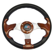 Car steering wheel from China (mainland)